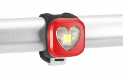 Knog Blinder Heart front light