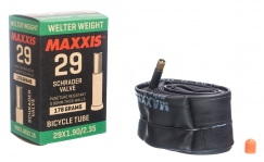 Maxxis 29x1.9/2.35 SV welterweight inner tube