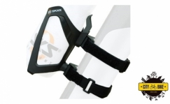 SKS Bottle cage Anywhere