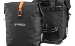 Ortlieb Gravel-Pack, 25L