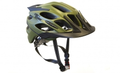 On-One XC helmet 58-61 cm