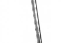 Sadulapost Kaiwei  27.2mm