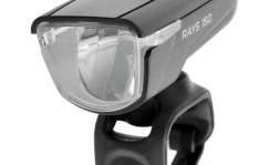 SMART Rays 150 CREE USB front light