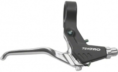 Tektro V-brake lever set