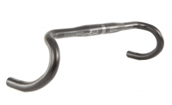 Selcof Sterrato Gravel bar 440mm