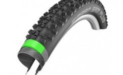 Schwalbe Smart Sam 42-622 tire