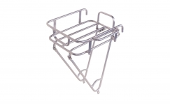 Pure Cycles front rack