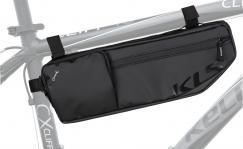 KLS Maya 2021 frame bag