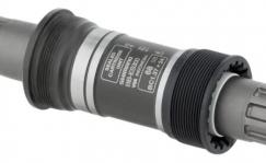 Keskjooks Shimano ES25 Octalink, 68x121mm