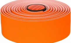 FSA Powertouch Gel lenksupael, fsa teip orange