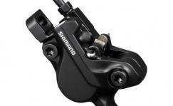 Shimano BR-MT500 pidurisadul