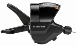 Käiguheebel Shimano Altus 7k, SL-M315 7k