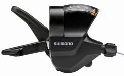 Käiguheebel Shimano Altus 8k, SL-M310 8k