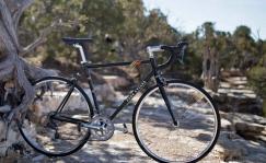 Pure Cycles Veleta, 51