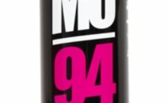 Muc-Off MO94 multifunktsionaalne sprei õli