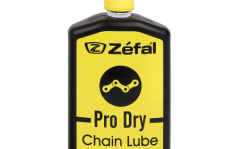Zefal Bio Dry Lube 120ml