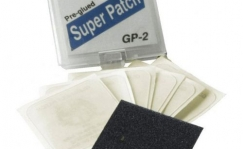 Park Tool GP-2 super patch