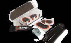 Zafal Universal repair kit