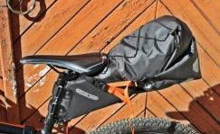Ortlieb Seat-Pack sadulakott