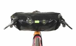 PodSacs Handlebar Bag