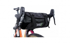 PODSACS Handlebar Barrel Bag