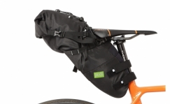 Podsacs seatpost bag
