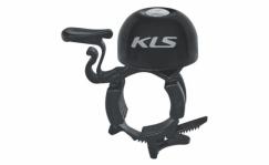 KLS bang 30 jalgrattakell