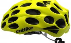 Catlike Olula roabike helmet