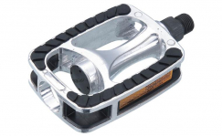 Alumiinium pedaalid SP-811