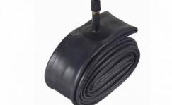 CST 24'' 1.90/2.125 AV inner tube