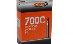 CST 700c sisekumm