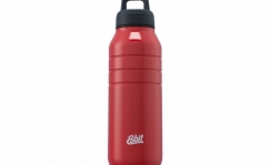 Majoris Stainless Steel bottle