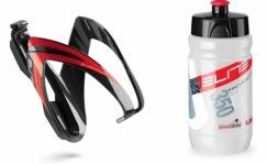 Elite Kit CEO bottle and holder kit