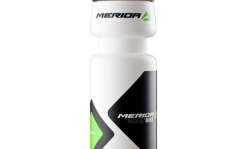 Merida bottle 0.7l