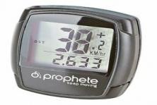 Prophete rattakompuuter 9 funktsiooniga