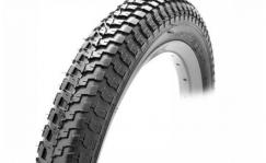 CST 57-203 tyre