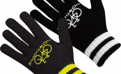 Northwave Magic Gloves 1 Talvekindad