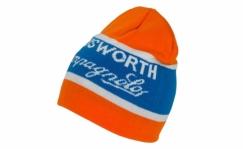 Holdsworth Campa Beanie talvemüts