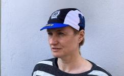 Citybike müts