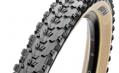 Maxxis Ardent Skinwall EXO TR 29x2.25