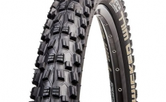 Schwalbe Wicked Will 26x2.35