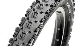 Maxxis Ardent 26x2.4 UST