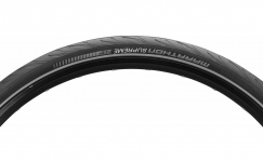 Schwalbe Marathon Supreme Evolution V-Guard 50-622