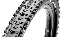 Maxxis Aspen 52-622 foldable
