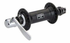 FRONT - Shimano RM40 32h