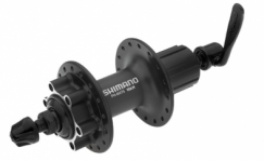 Shimano FH-M475 Rear Freehub