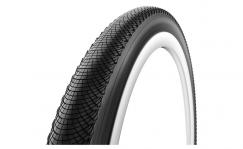 Vittoria Revolution G+ Graphene 26x2.0 tyre