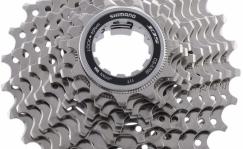 Shimano CS-5700 105 (11-28) 10k kassett