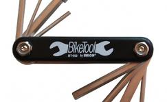 Biketool matkavõti BT950