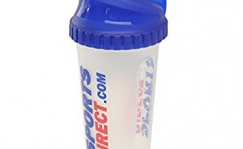 SportsDirect.com bottle 650ml